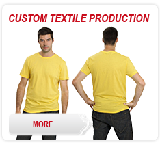 Custom textile production